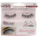 Kiss Blooming Lashes Lily by Kiss