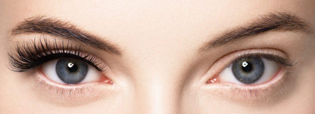 Vorteile und Nachteile einer Wimpernverlängerung