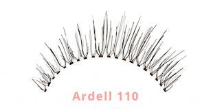 Ardell Wimpern 110