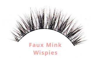 Ardell Faux Mink Wispies