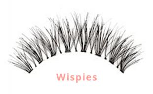 Ardell Wispies
