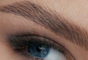 Die Kosten für ein Augenbrauenlifting reichen von 5 - 4.500 €.