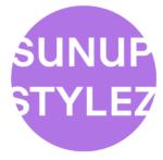 Sunup Stylez