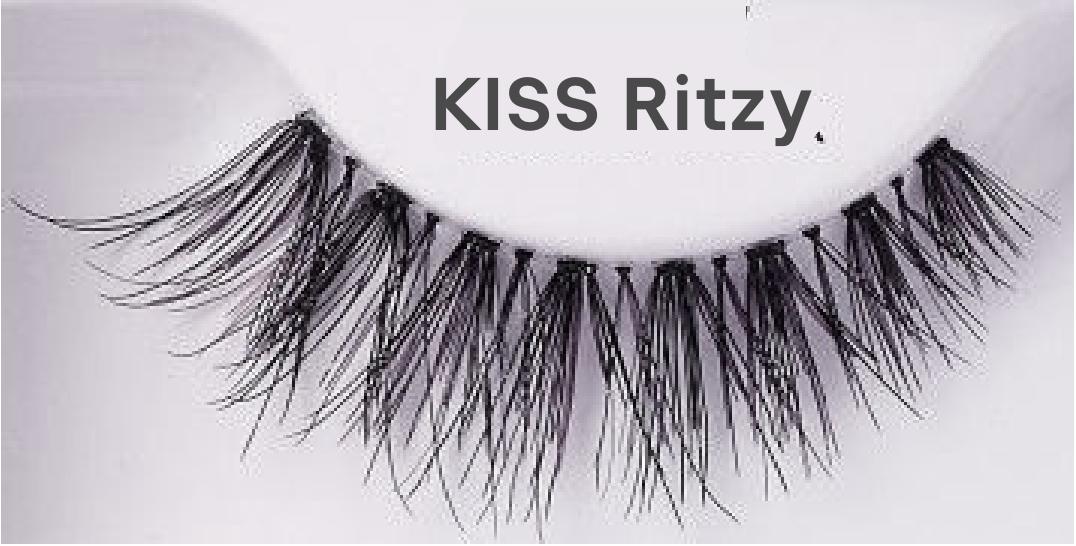 """Kiss"