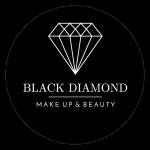 Black Diamond Make-Up & Beauty