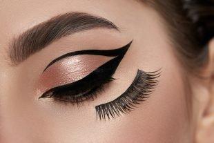 Magnetischer Eyeliner Fazit