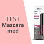 mascara-med-test