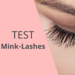 mink-lashes-test
