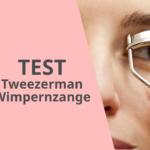 tweezerman-wimpernzange-testbericht