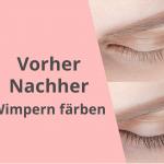 wimpern-faerben-vorher-nachher