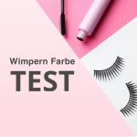 wimpern-farbe-test-vergleich