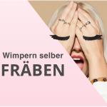 wimpern-selber-faerben-anleitung