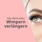 wimpern-verlaengern-methoden