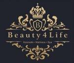 Beauty 4 Life