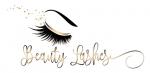 Beauty Lashes