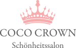 Coco Crown