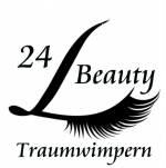 24 Beauty Lashes