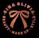 GinaOlivia – Beauty Makeup Style