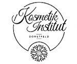 Kosmetik Institut