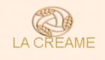 La Creame