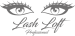Lash Loft
