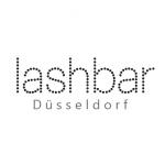Lashbar Düsseldorf