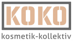 Koko Kosmetik Kollektiv