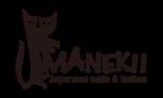 Manekii Japanese Nails & Lashes