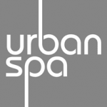 Urban Spa – Winterhude