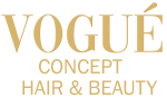 Vogue Concept
