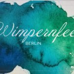 Wimpernfee Berlin