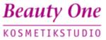 Beauty One Kosmetik