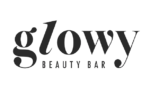 Glowy Beauty Bar