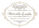 Mercides Lashes & Cosmetics