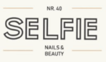 Selfie Nails & Beauty