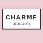 Charme de Beaute