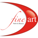 Fine Art Nails & Beauty