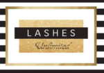 Lashes Unlimited