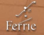 Ferrie