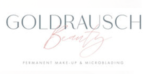 Goldrausch Beauty
