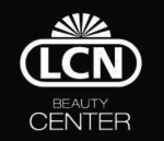 LNC Beauty Center