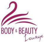 Body & Beauty Lounge