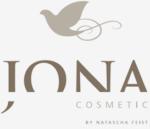 Jona Cosmetic