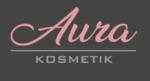 Aura Kosmetik