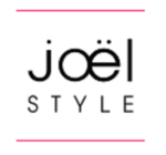 Joel Style