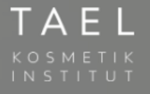 TAEL Kosmetik Studio
