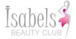 Isabels Beauty Club