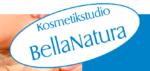Bella Natura