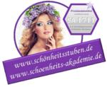 Kosmetikstudio Schönheitsstube