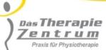 Das Therapiezentrum